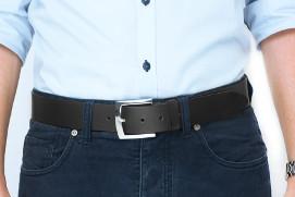 Ideal für die Jeans